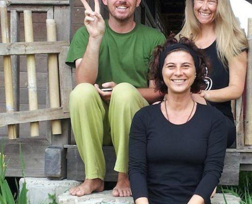 bali-silent-retreat-Luke-Emily-Barbara
