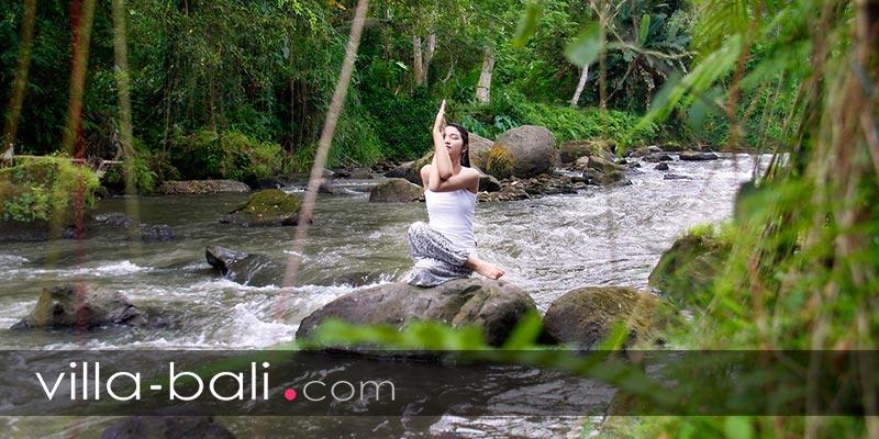 8 Weekend Getaways for Digital Nomads in Bali by Villa Bali
