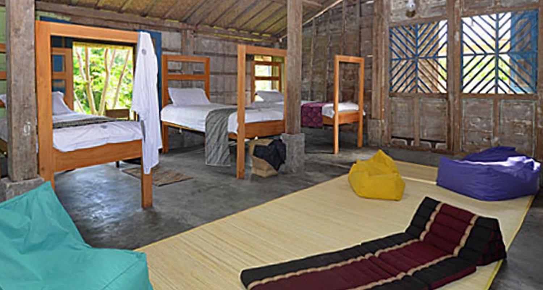 bali-silent-retreat-dormitory-1