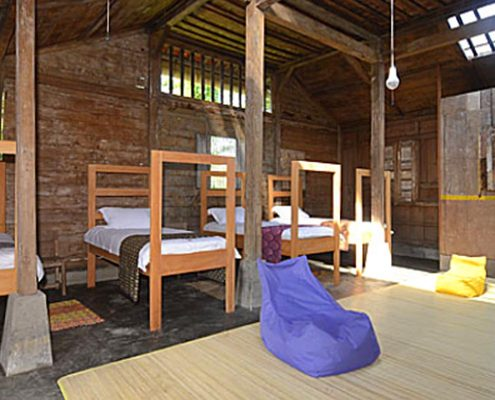 bali-silent-retreat-dormitory-2