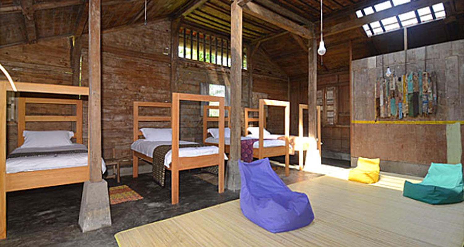 bali-silent-retreat-dormitory-2