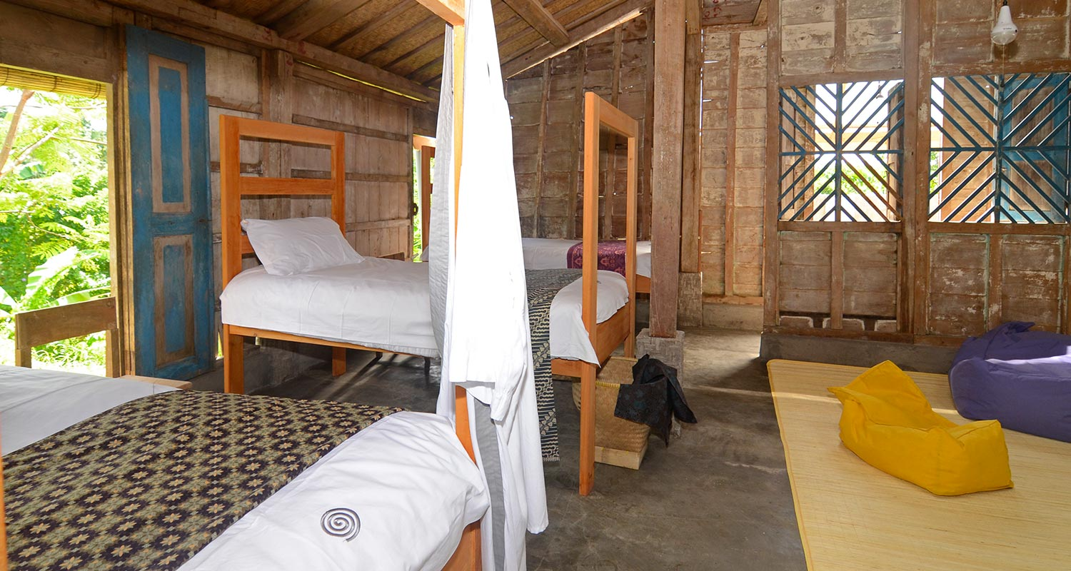 bali-silent-retreat-dormitory-3